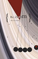 Re:Zoom