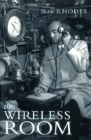 The Wireless Room